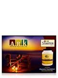 ARK Starter Kit Chocolate