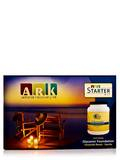 ARK Starter Kit Vanilla