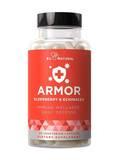 Armor - Elderberry & Echinacea - 60 Vegetarian Capsules