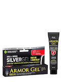 Armor Gel Wound Dressing Gel - 0.5 oz (42 Grams)