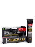 Armor Gel Wound Dressing Gel - 1.5 oz (42 Grams)