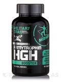 Armytrophin HGH Booster - 90 Tablets
