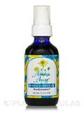 Arnica Allay (Pump Top) 2 fl. oz
