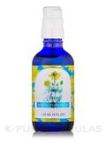 Arnica Allay (Pump Top) - 4 fl. oz (120 ml)