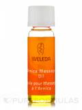 Arnica Massage Oil - 0.34 fl. oz (10 ml)