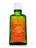 Arnica Massage Oil 3.4 oz (100 ml)