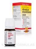 Arnica Montana 30X 250 Tablets