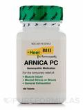 Arnica PC 100 Tablets
