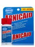Arnic-Aid - 50 Tablets