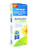Arnicare® Cream (Pain Relief) - vertical - 4.2 oz (120 Grams)