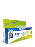 Arnicare® Cream (Pain Relief) - 5th panel - 2.5 oz (70 Grams)