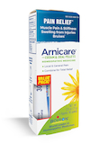 Arnicare® Cream Value Pack (Pain Relief) - vertical - 2.5 oz (70 Grams)