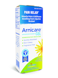 Arnicare® Gel (Pain Relief) - vertical - 1.5 oz (45 Grams)
