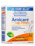 Arnicare® Leg Cramps - 33 Chewable Tablets