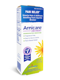 Arnicare Ointment 1 oz (30 Grams)