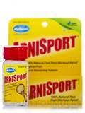 Arnisport 50 Tablets