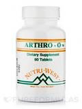 Arthro-O 90 Tablets