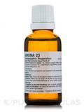 Aroma 23 - 1 oz (30 ml)/Anxiety Aroma Plex