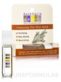 Aromatherapy Cleansing Tea Tree Stick - 0.29 fl. oz