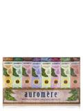 Aromatherapy Incense Sample Pack - 8 Count