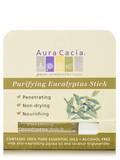 Aromatherapy Purifying Eucalyptus Stick 0.29 fl. oz