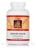 Arouse Vigor 300 Tablets