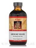 Arouse Vigor - 8 fl. oz (236.6 ml)