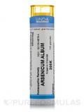 Arsenicum Album 200K - 140 Granules (5.5g)