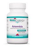 Artemisia - 100 Vegetarian Capsules