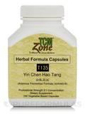 Artemisia Yinchenhao Formula 100 Capsules