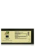 Artemisia Yinchenhao Formula (T135) - 42 Packets