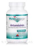 Artemisinin 300 Vegetarian Capsules