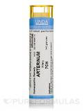 Arterinum 7CH - 140 Granules (5.5g)