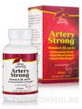 Artery Strong™ - 60 Softgels