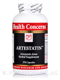 Artestatin 270 Tablets