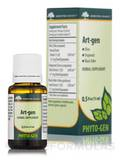 Art-gen 0.5 fl. oz (15 ml)