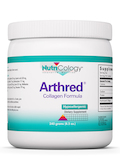 Arthred Collagen Formula - 8.5 oz (240 Grams)