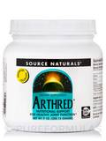 Arthred Powder - 9 oz (255.15 Grams)