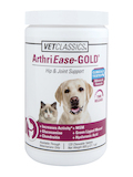 ArthriEase-GOLD® - 120 Chewable Tablets