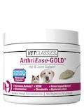 ArthriEase-GOLD® - 5 oz (141 Grams)