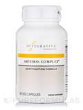 Arthro-Complex® - 90 Vegetarian Capsules