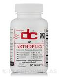 Arthroplex - 90 Tablets
