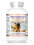 Arthrosamine™ Beefy Chewables™ for Dogs of All Ages - 120 Count (240 Grams)