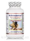 Arthrosamine™ Beefy Chewables™ for Dogs of All Ages - 60 Count (120 Grams)
