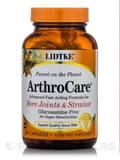 ArthroCare® 90 Capsules