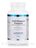 Arth-Support Formula 120 Tablets