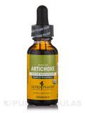 Artichoke - 1 fl. oz (30 ml)