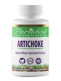 Artichoke - 60 Vegetarian Capsules