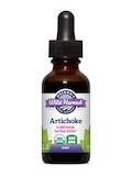 Artichoke Extract - 1 fl. oz (30 ml)