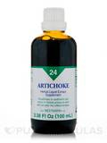Artichoke 3.38 oz (100 ml)